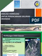 Modul 3 Analisa Hidrologi.pdf