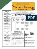 october 2017 newsletter pdf