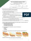ficha-de-trabalho-7c2ba-ano-fc3b3sseis-escala-do-tempo-geolc3b3gico.pdf