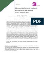 CSR58a270bdc1f84.pdf