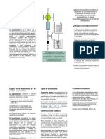 ECONOMETRIA folleto