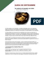 18 - Enterrar El Pasado.pdf