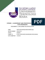 ETHICS Assignment 3.docx
