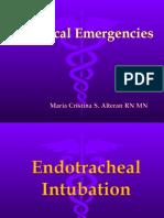 Intubation (1).ppt