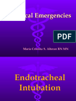 Intubation.ppt