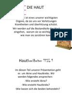 HautKrankheiten.pptx