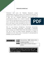 Verdades-Essenciais-Lição-1-1.pdf