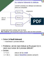 13_toleranta defecte2015modif.pdf