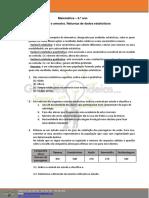 MAT6-01-População-e-amostra.-Natureza-de-dados-estatísticos.pdf