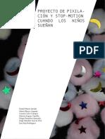 Pdf Tecnologías de la imagen