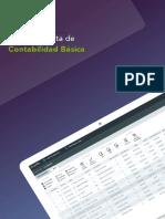 guía_contabilidad_básica_v2.pdf