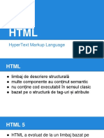 Copy of curs 2 - HTML