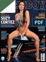364259576 Suzy Cortez Playboy Mexico