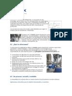 ALTEX- extraciones de principios activos.docx