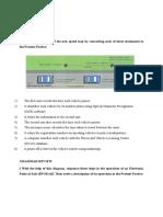 GRAMMAR_REVIEW-_passive.doc