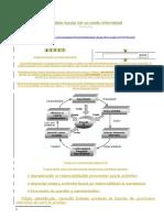 57642677-Analiza-Riscului-IT.doc
