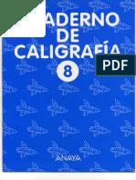 cuadernocaligrafiaanaya8.pdf