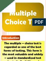edasleppt-131220080425-phpapp01.pdf
