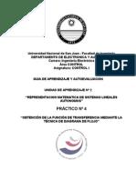 unidad2practico4