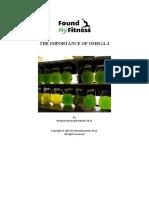 omega3-report.pdf
