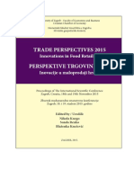 786633.Trade Perspectives 2015