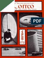 Japón La evolución de un siglo..pdf