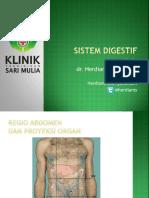 Sistem Digestif.pptx