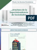 01. Superintendencia de Sociedades