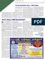 TH-2018-05-19-CNI-Chennai-THAFTB-5_07-akbarali-19052018172019-uxz1