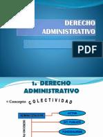Derecho Administrativo y Funcion Publica 02 (2)