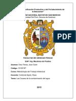 MTI-proyeto-final.docx