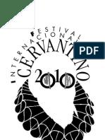 Fic2010-Libro de Bolsillo