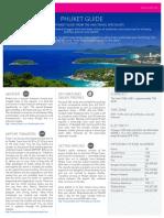 phuket.pdf