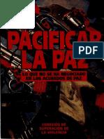 pacificar_la_paz.pdf