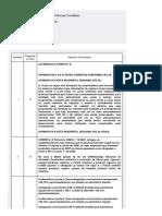 Gabarito Avaliacao Proficiencia Ciencias Contabeis RE V2 PRF 82626