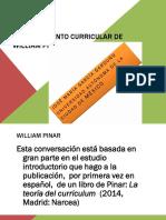 PinarcontribucionUATx