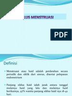 siklus mens.pptx