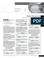 Ratios_Financieros_I.pdf importante imprimir.pdf