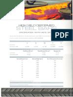 EISF_ASTM.pdf