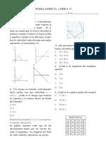 No. 4 (Física 10)