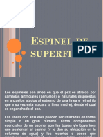 Espinel de superficie [Autoguardado].pptx