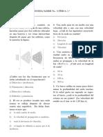 No. 3 (Fisica 11)