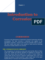 Chapter 1 - Introduction to Corrosion.ppt