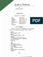 EL PATIO DE LA TORCAZA (obra).pdf