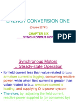 25471_ENERGY_CONVERSION_13.ppt