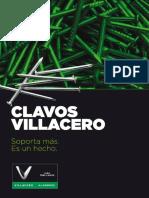 clavos_villacero.pdf