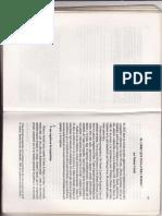 Rossiello- Las otras letras- páginas 101-117