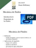Fluids1a Sp