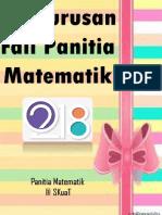 Fail Panitia Matematik3