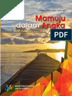 Mamuju dalam angka 2013.pdf